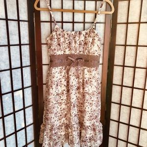 Dress Maurices GORGEOUS Size S